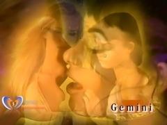 The Best by Private 14 Zodiac (1999) (Very Rare) Mov Teaser