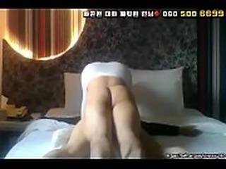 조건 유부녀 간호사7