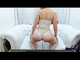 Porn Masturbation With Surprises CamsCa.com