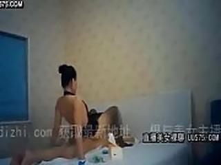 性爱自拍 久别小情侣敞开窗子-美女嫩模直播做爱 uu575.com