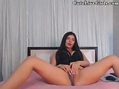 18yo College Chat POV Live Jasmin CuteLiveGirls.com Pervert Bulgarian