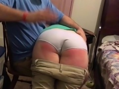 Bare bottom roasting
