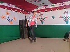 Bangla sexy dance by srabon 01855989777