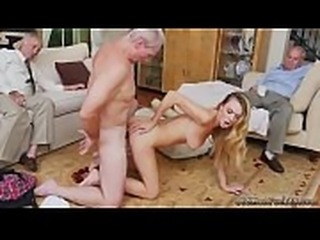 Girl masturbating sauna Molly Earns Her Keep