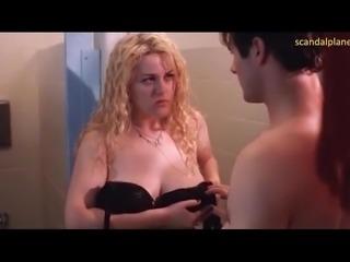 Sara Rue Nude Sex Scene In Gypsy 83 ScandalPlanetCom