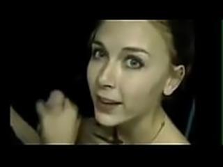 Sexy Singel Norsk Jente