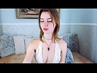 Girlfriends Mom LaLaCams.com Tight Teenager Playing Awesome Body CRAZY