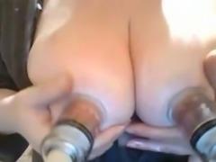 my big boobs xx