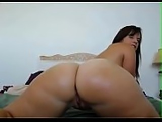 Virgoperidot - Watch model online: www.555camgirls.ml