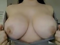hot boy and full porn videos in my tight pussy porn