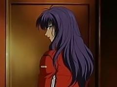 [Hentaiz .tv] Phantom Hunter 1.2(RAW) 1