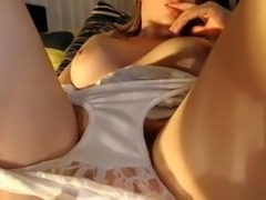 Young play in cam