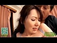Hiếp d&acirc_m vợ bạn - Full video: http://123link.pw/sP6nX