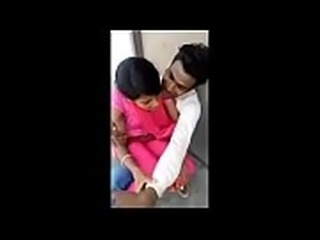 indian girlfreind fucked by boy friend realy hot 546543