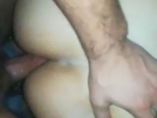 irani persian sex