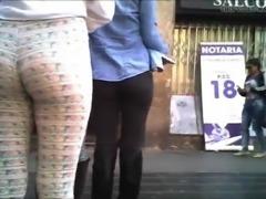 hot sexy ass #364