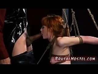 Dominatrix fucks male slave first time Sexy young girls, Alexa Nova