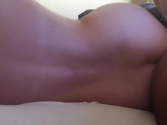 Amateur Wife Beautiful Ass