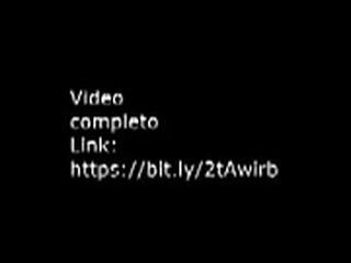 Novinha virgem n&atilde_o aguentou bateu uma pela primeira vez VIDEO COMPLETO: https://bit.ly/2tAwirb