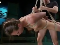 Bound BJ Bang Files 002