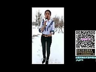 。不到【手机复制链接打开     http://u6.gg/d8569      全中国最牛草B约炮找对 象谈感情专用神器】《全 国高端会所接单微信  ykg876》十分钟,她的额头上便渗出豆大的汗珠,朝下泻注,精致的鼻翼开始剧烈地张翕,脸色变白