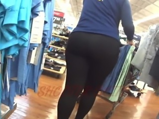 Thick Cuban Wally World Worker