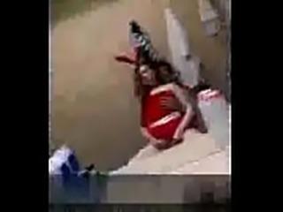 都车震站什么女模   ,性爱健身班会一对----酒店外围女微信:vivi59799
