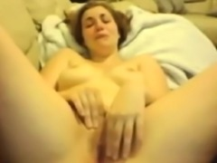 Teen tries to squirt
