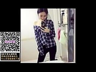 这【手机复制链接打开    http://u6.gg/d8569     全中国最牛草B约炮找对象谈感情专用神器】个坏蛋,徐红刚进去了,等下要是出来怎么办。」顾梦矫声的对我说道。