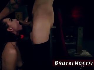 Rough porn music video Best pals Aidra Fox and Kharlie Stone