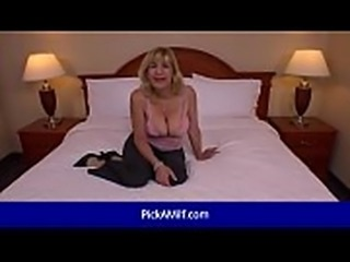Stora br&ouml_st Big Ass Amat&ouml_rmilva Pounded POV