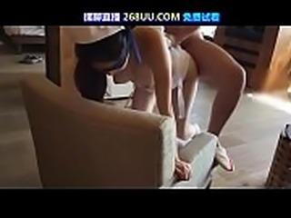 91新人xh98hx-白衣天使护士装翘乳美女沙发翘美臀抽插 淫叫&ldquo_好舒服 轻点肏&rdquo_口爆吞精裹射