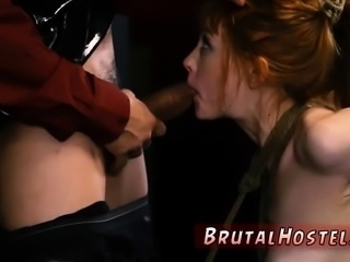 Bondage hd Sexy young girls, Alexa Nova and Kendall Woods, t