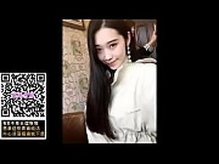 你【手机复制链接打开    http://u6.gg/d8569     全中国最牛草B约炮找对象谈感情专用神器】还想下次啊」少妇用小手在我胸膛上轻轻拍了下。
