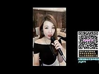 铁【手机复制链接打开     http://u6.gg/d8569      全中国最牛草B约炮找对 象谈感情专用神器】《全 国高端会所接单微信  ykg876》蛋抓起一把在桌上准备好的大头针,狞笑着亲手一根根刺进她被电线圈勒得鼓鼓的乳房。围着两