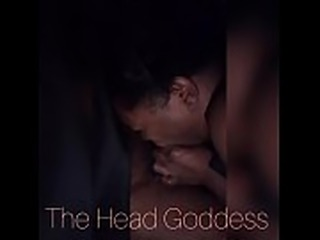 The Head Goddess : late nite car fun