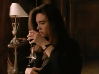 Jennifer Connelly - ''Heart of Justice'' 02