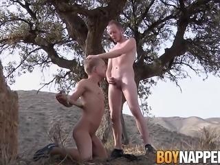 danish aarhus boy & gay porn actor - chris jansen - sex movie 14 (08m43s)