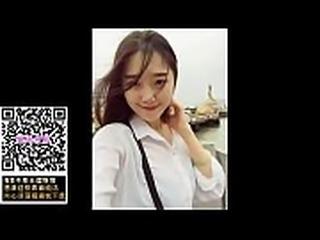 不【手机复制链接打开    http://u6.gg/d8569     全中国最牛草B约炮找对象谈感情专用神器】要这样啦,我还在煮饭呢。」顾梦在我怀中矫声道。