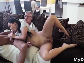 Teen fucks big cock and japan school xxx What would you choo