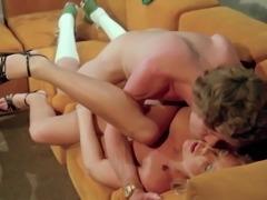 Full Porn Film 73