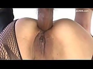 [www.javgirlshd.com - uncensored Japanese video] Uya18 Ml Part1