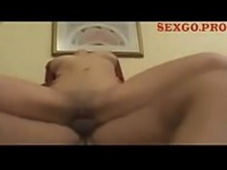 Indian slut with two men.[SEXGO.PRO]