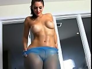 Big Booty Sophie