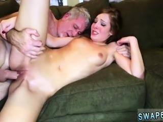 Teen anal fingering cam Cheerleaders