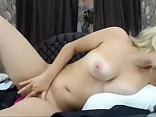 amateur porno and thick women porn in my ass stretch