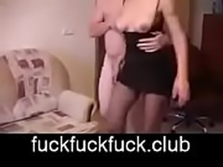 Friends Blow One Lucky Dudes Cock