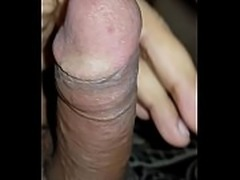 Interested in real meeting with women or girl