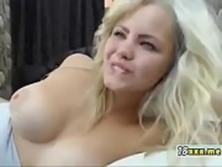 sex videos and great pussy in my free live sex chats
