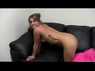 hard sex and sexy naked lesbians in my exgf porn